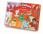 Preview: Art Cutters Weihnachts-Set