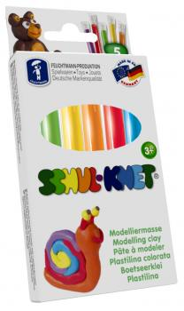SCHUL-KNET Basic Mini