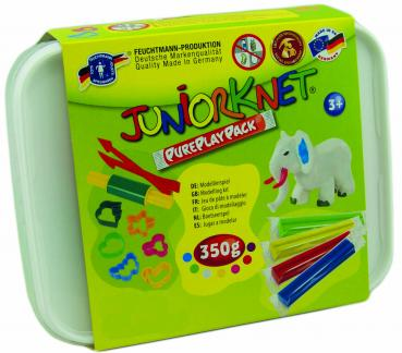 JUNiORNKET One for Two - Box Midi