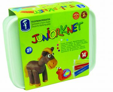 JUNiORNKET One for Two - Box Maxi