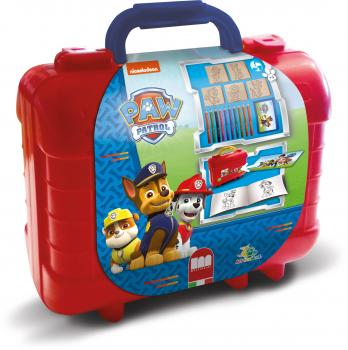 "Multiprint Travel Set ""Paw Patrol"""